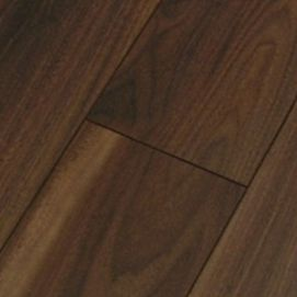 Kaindl Laminate Walnut