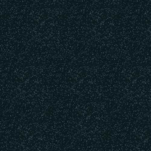 Gallery Flooring And Carpets Washington Newlife